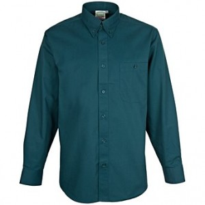101616 Scout Shirt Mens 1