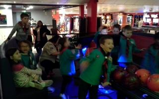 Bowling-10.jpg