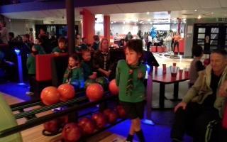 Bowling-3.jpg