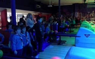 Bowling-7.jpg
